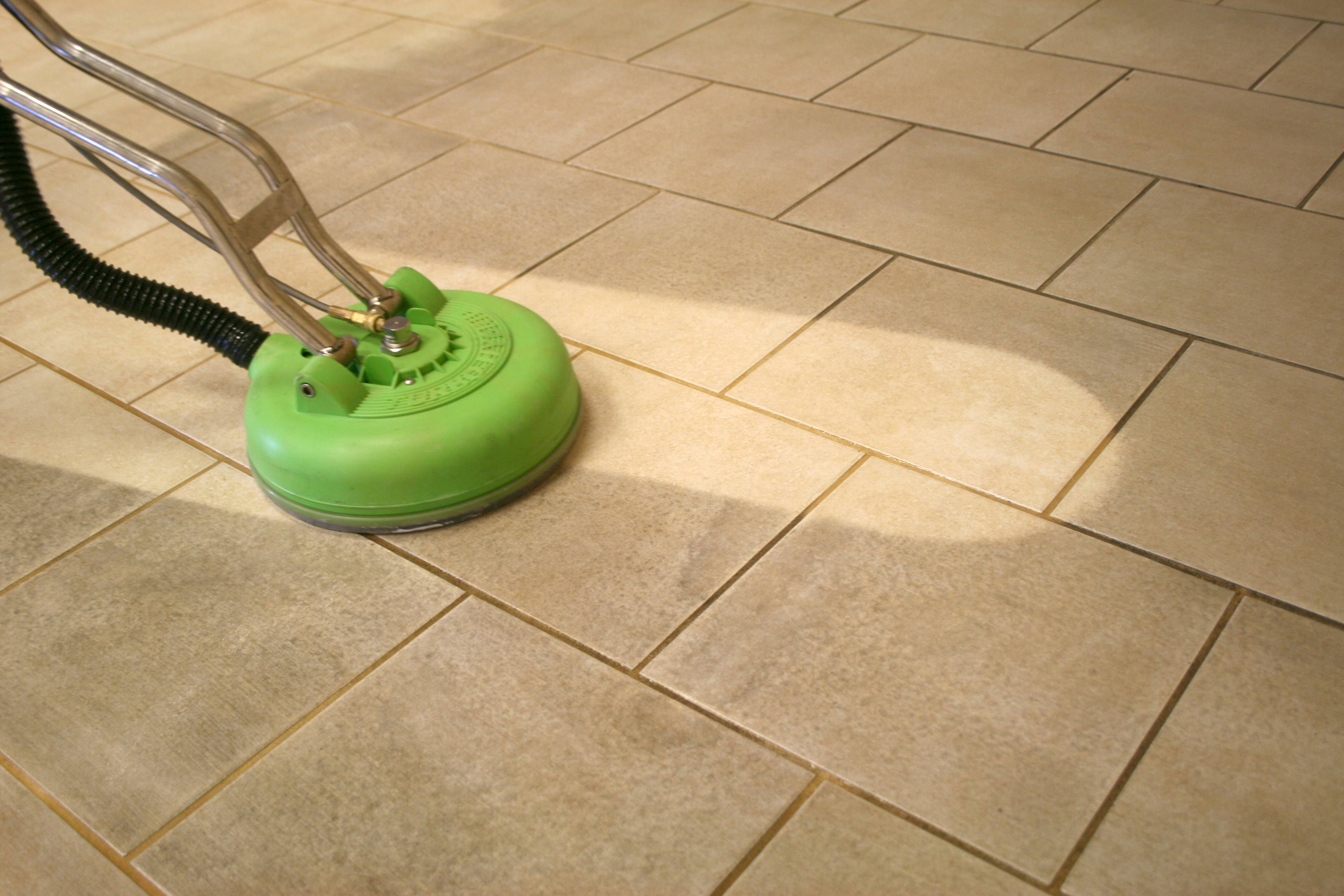 Tile Grout Cleaning Steam Green Carpet Florida